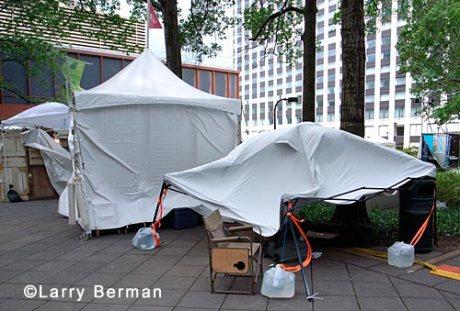 500-12448-pop-up-tents