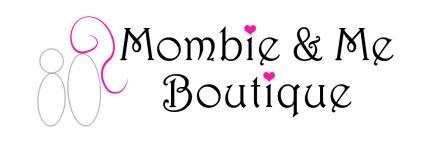 f-0-40-1308305_bUYO73VQ_Mombie_Logo_5