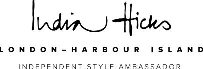 Handley+Breaux+Designs+-+India+Hicks+-+Style+Ambassador