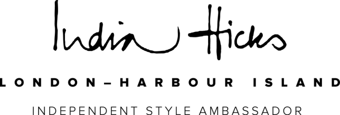 Handley+Breaux+Designs+-+India+Hicks+-+Style+Ambassador