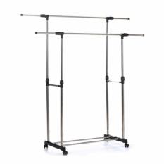 high-quality-double-pole-clothes-rack-scalable-7826-75335141-8d5645aab00f83cc0683ce549a71c75c-catalog_233