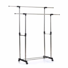 high-quality-double-pole-clothes-rack-scalable-7826-75335141-8d5645aab00f83cc0683ce549a71c75c-catalog_233