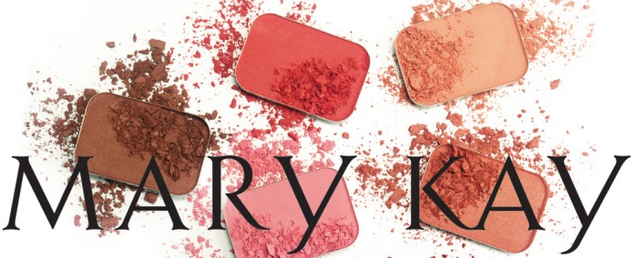mary-kay-cosmetics