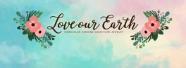 Love Our Earth Boutique