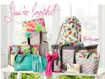 thirty-one-gifts-sale