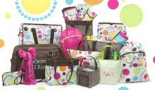 Thirty_One_Gifts_Polka_Dot_Bags