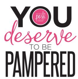 f-0-40-1373012_mJB4etNW_You_Deserve_to_be_pampered