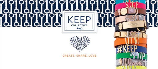 keep-collective-1